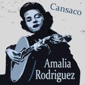 Cansaco by Amalia Rodriguez