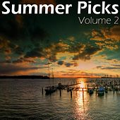 FM Summer Picks - Volume 2 by Various Artists