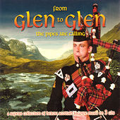 Glen To Glen by Various Artists
