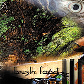Bush Food by Various Artists
