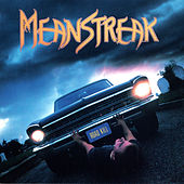 Roadkill by Meanstreak