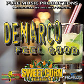 Feel Good by Demarco