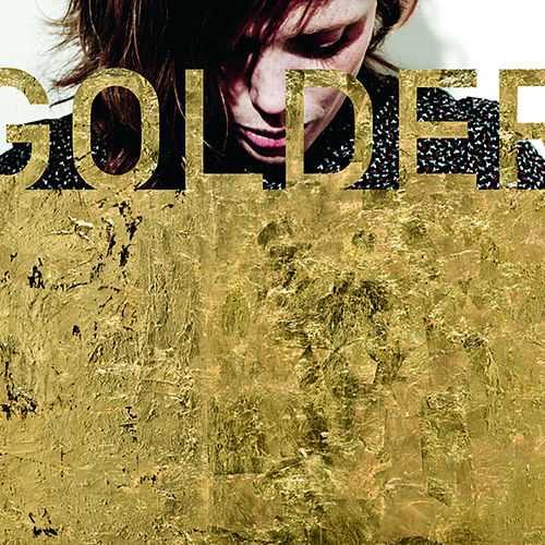 Golder by Haley Bonar