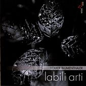 Labili arti by Various Artists