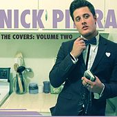 The Covers: Volume Two by Nick Pitera
