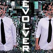 Evolver by Arkateks