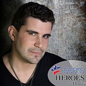Can't Say Goodbye - Single by Josh Gracin