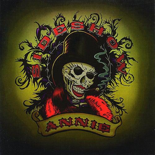 SideShow Annie by SideShow Annie