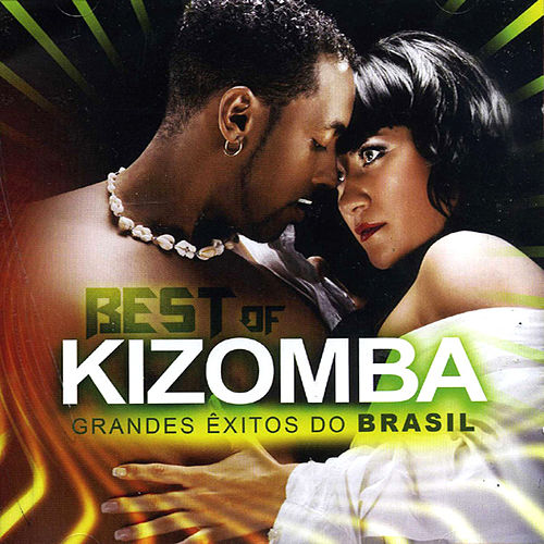 Best Of Kizomba by Kizomba