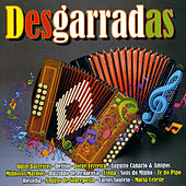 Desgarradas by Various Artists