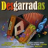 Desgarradas by Various Artists