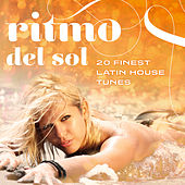 Ritmo Del Sol by Various Artists