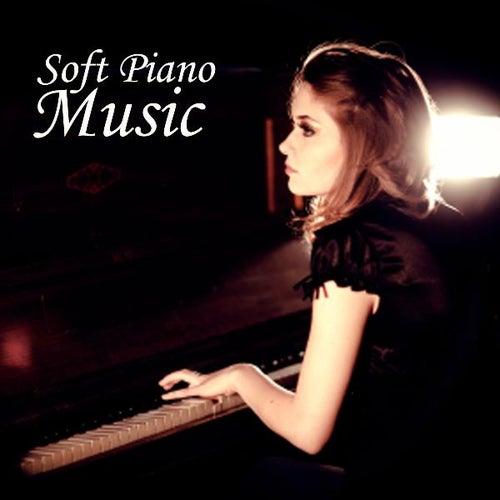 Soft Piano Music by Soft Piano Music