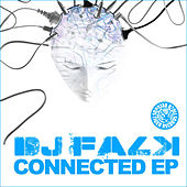 Connected Ep by DJ Falk
