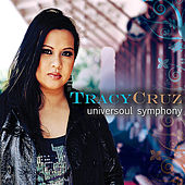 Universoul Symphony by Tracy Cruz