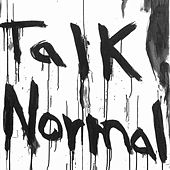 Hurricane - Single by Talk Normal