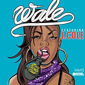 Bad Girls Club by Wale