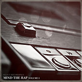Illect Recordings: Mind the Rap volume 1 by Various Artists