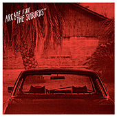 The Suburbs: Deluxe by Arcade Fire
