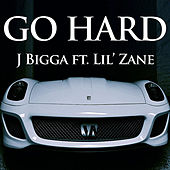 Go Hard (feat. Lil' Zane) by J Bigga