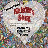 Natalie's Song - Single by Timothy House
