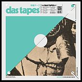 Das Tapes - EP by Tapes