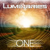 One by Luminaries