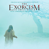 The Exorcism of Emily Rose (Original Motion Picture Soundtrack) by Christopher Young