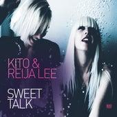 Sweet Talk EP by Kito