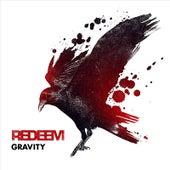 Gravity (Radioedit) by Redeem