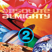 Absolute Almighty, Vol. 2 by Various Artists