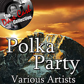 Polka Party - [The Dave Cash Collection] by Various Artists
