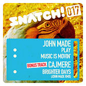 Snatch017 by Various Artists