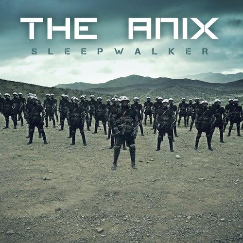Sleepwalker by Various Artists