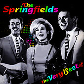The Very Best Of by Springfields