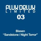 Sandstone / Night Terror by Bissen