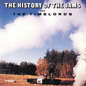 The History Of Jams a.k.a. The Timelords by The Timelords