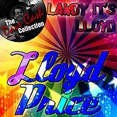 Lawdy It's Lloyd - [The Dave Cash Collection] by Lloyd Price