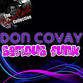 Serious Funk - [The Dave Cash Collection] by Don Covay