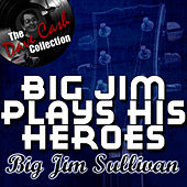 Big Jim Plays His Heroes - [The Dave Cash Collection] by Big Jim Sullivan