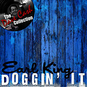 Doggin' It - [The Dave Cash Collection] by Earl King