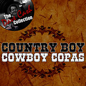 Country Boy - [The Dave Cash Collection] by cowboy copas
