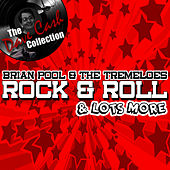 Rock & Roll And Lots More - [The Dave Cash Collection] by Brian Poole and the Tremeloes