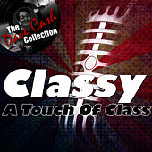 Classy - [The Dave Cash Collection] by ATC (A Touch of Class)