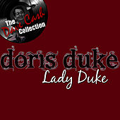 Lady Duke - [The Dave Cash Collection] by Doris Duke