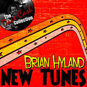 New Tunes - [The Dave Cash Collection] by Brian Hyland