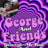 George And Friends - [The Dave Cash Collection] by Various Artists