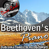 Beethoven's Piano - [The Dave Cash Collection] by Various Artists