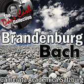 Brandenburg Bach - [The Dave Cash Collection] by Hans Reinartz