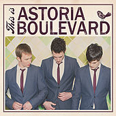 This Is Astoria Boulevard by Astoria Boulevard
